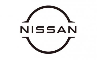Új jelvényeket védetett le a Nissan